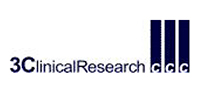 Logo 3 Clinical Research